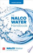 The Nalco Water Handbook Fourth Edition Book PDF