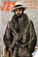 4 april 1974