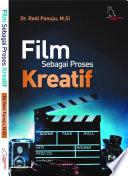 Film sebagai Proses Kreatif