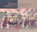 Japan Awakens