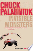 Invisible Monsters Remix Pdf/ePub eBook