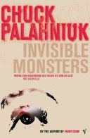 Pdf Invisible Monsters