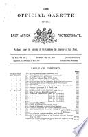 1917年5月30日