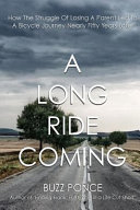 Pdf A Long Ride Coming