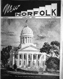New Norfolk