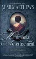 The Matrimonial Advertisement image