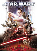 Pdf Star Wars: The Rise of Skywalker: The Official Collector's Edtion