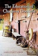 The Education of Chauncey Doolittle