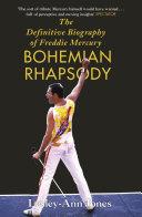 Bohemian Rhapsody ebook