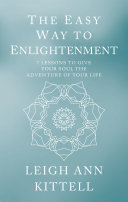The Easy Way to Enlightenment