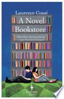 A Novel Bookstore Book PDF