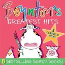 Boynton s Greatest Hits