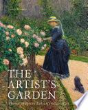 The Artist s Garden