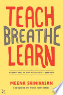 Teach  Breathe  Learn