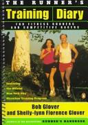 The runner's training diary