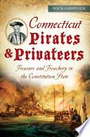 Connecticut Pirates   Privateers