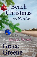 Beach Christmas (a Novella)