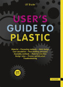 User s Guide to Plastic