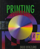 Printing in a Digital World