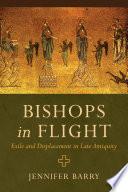 Bishops in Flight