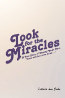 Look for the Miracles