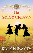 Pdf The Gypsy Crown