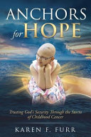 Anchors for Hope