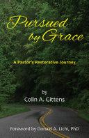 Pursued by Grace Pdf