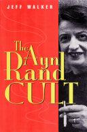 Pdf Ayn Rand Cult