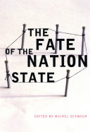 Fate of the Nation State