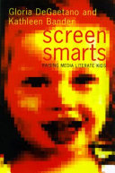 Screen Smarts