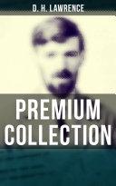 D. H. Lawrence - Premium Collection Pdf/ePub eBook