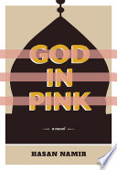 God in Pink Book PDF