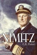 Pdf Nimitz Telecharger