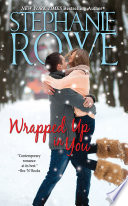 Read Online Wrapped Up in You (A Mystic Island Christmas Romance) For Free