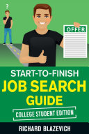 Start to Finish Job Search Guide