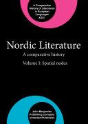 Nordic Literature