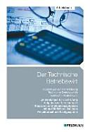 Der Technische Betriebswirt - Arbeitsbuch