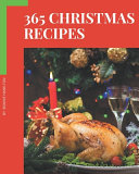 365 Christmas Recipes