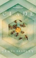 Clade [Pdf/ePub] eBook