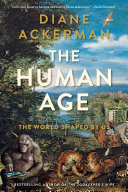 The Human Age Pdf/ePub eBook