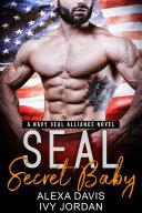Seal Secret Baby