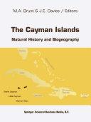 The Cayman Islands Pdf/ePub eBook