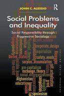 Social Problems and Inequality Pdf/ePub eBook