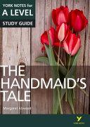 YNAL the Handmaid s Tale 2016