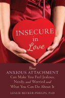 Insecure in Love [Pdf/ePub] eBook