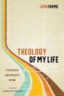 Theology of My Life [Pdf/ePub] eBook