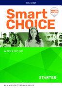 Smart Choice Starter Workbook