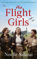 The Flight Girls PDF