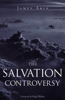 The Salvation Controversy